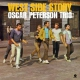 Peterson, Oscar -trio- West Side Story -Hq- [LP]