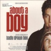 About A Boy (Ost)