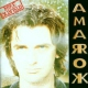 Oldfield Mike Amarok / Remastered
