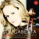 Gabetta, Sol Cello Concerto
