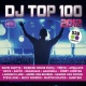 Var CD Dj Top 100 2012
