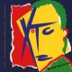 Xtc Drums & Wires -Cd+Blry-