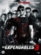 Movie DVD Expendables 3 -spec-