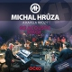 Hruza Michal G2 Acoustic Stage / Dvd