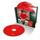Wedding Present George Best -Cd+Dvd-