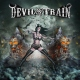 Devil´s Train Ii
