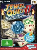 Jewel Quest 2 : Solitaire