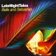 Various Artists Late Night Tales - Belle And Sebastian (vol. 2)