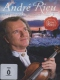 Rieu Andre DVD Live In Maastricht 3