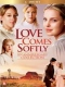 Movie DVD Love Comes Softly Box