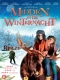 Movie DVD Midden In De Winternacht