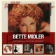 Midler, Bette Original Album Series
