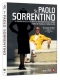 Movie DVD Paolo Sorrentino Box