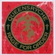 Queensryche Rage For Order / R.