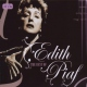Piaf, Edith The Best Of