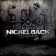 Nickelback The Best Of Nickelback Vol. 1