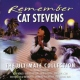 Stevens, Cat Ultimate Collection