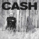 Cash Johnny Unchained