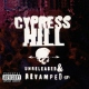 Cypress Hill Unreleased & Revamped