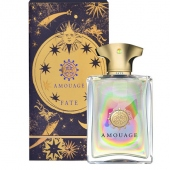 Amouage: Fate for Men - parfémovaná voda 100ml (muž)