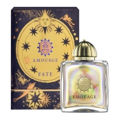 Amouage: Fate for Women - parfémovaná voda 100ml (žena)