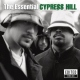 Cypress Hill Essential Cypress Hill
