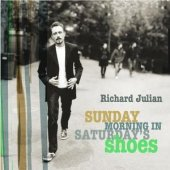 Sunday Morning In Saturday´s Shoes