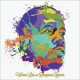 Big Boi Vicious Lies &.. -Deluxe-