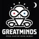 Great Minds -project- Great Minds