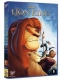Animation Lion King