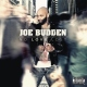 Budden, Joe No Love Lost