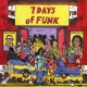 Seven Days Of Funk Seven Days of Funk