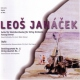 Janacek, Leos Suite F. Streichorch...