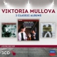 Mullova, Viktoria Three Classic Albums-Ltd-