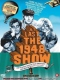 Monty Python At Last the 1948 Show