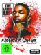 Lamar, Kendrick Bloddy Barz:.. -Dvd+Cd-