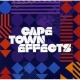 Cape Town Effects Cape Town Effects [LP]