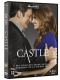 Tv Series DVD Castle - Season 6