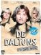 Children De Daltons Box