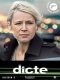 Tv Series DVD Dicte 2