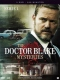 Tv Series Doctor Blake Mysteries S1