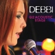 Debbi G2 Acoustic Stage / Dvd
