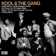 Kool & The Gang Icon