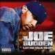 Budden, Joe Let Me Talk To Um