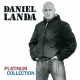 Landa, Daniel Platinum Collection