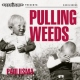 Paulusma Pulling Weeds -Lp+Cd- [LP]