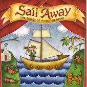 Sail Away [LP]