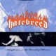 Hatebreed Satisfaction is the De.. [LP]