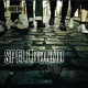 Spellbound Stir It Up [LP]