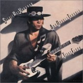 Texas Flood [LP]